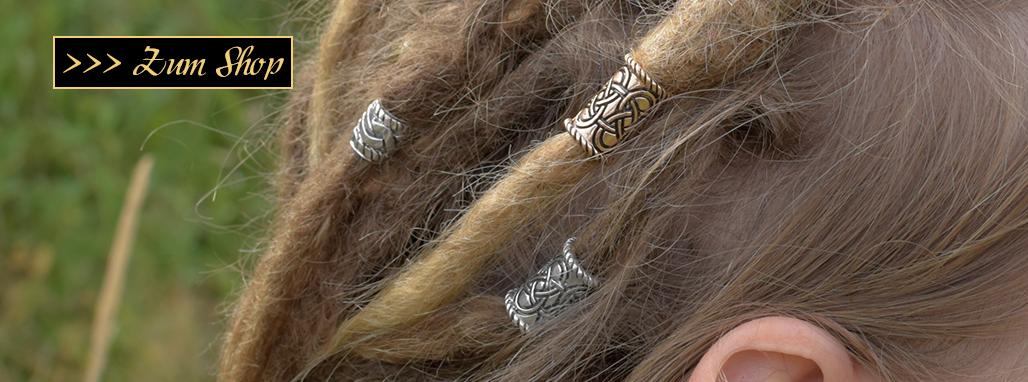 Das Mittel für die Verstärkung des Haares die Präparate
